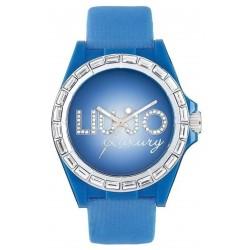 Orologio Liu Jo Donna Queen TLJ239