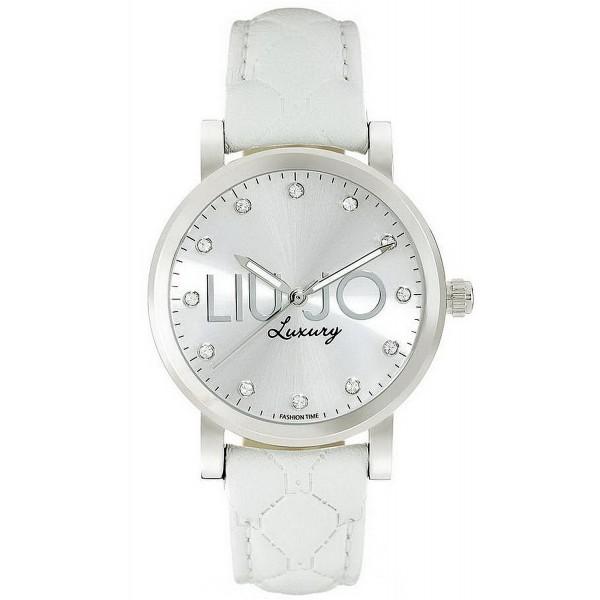 Comprare Orologio Liu Jo Donna Sugar TLJ405