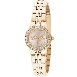Comprare Orologio Liu Jo Donna Cindy TLJ726