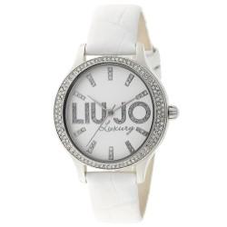 Comprare Orologio Liu Jo Donna Giselle TLJ762