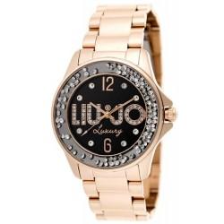 Comprare Orologio Liu Jo Donna Dancing TLJ800