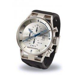 Comprare Orologio Locman Uomo Montecristo Cronografo Quartz 051000AGFBL0SIK