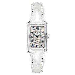 Comprare Orologio Longines Donna Dolcevita L55124712 Quartz