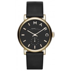 Comprare Orologio Donna Marc Jacobs Baker MBM1269
