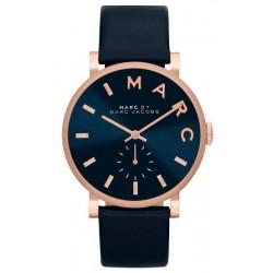 Comprare Orologio Donna Marc Jacobs Baker MBM1329