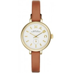 Orologio Donna Marc Jacobs Sally MBM1351