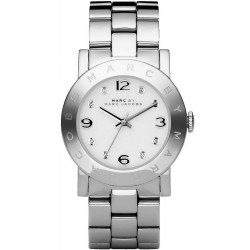 Orologio Donna Marc Jacobs Amy Crystal MBM3054
