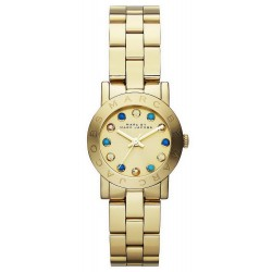 Orologio Donna Marc Jacobs Amy Dexter MBM3218
