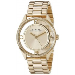 Orologio Donna Marc Jacobs Tether MBM3413