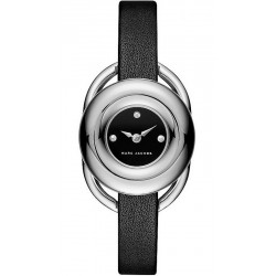 Orologio Donna Marc Jacobs Jerrie MJ1445