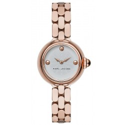 Comprare Orologio Donna Marc Jacobs Courtney MJ3458