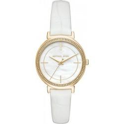 Orologio Michael Kors Donna Cinthia MK2662