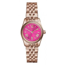 Orologio Michael Kors Donna Mini Lexington MK3285
