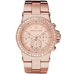 Comprare Orologio Michael Kors Donna Dylan MK5412 Cronografo