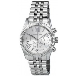 Comprare Orologio Michael Kors Unisex Lexington MK5555 Cronografo