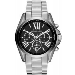 Comprare Orologio Michael Kors Unisex Bradshaw MK5705 Cronografo