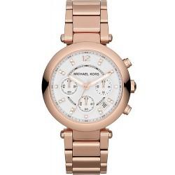 Orologio Michael Kors Donna Parker MK5806 Cronografo