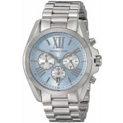 Comprare Orologio Michael Kors Unisex Bradshaw MK6099 Cronografo