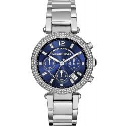 Orologio Michael Kors Donna Parker MK6117 Cronografo