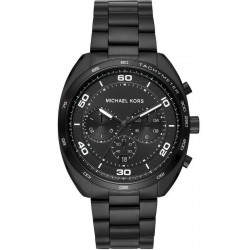 Orologio Michael Kors Uomo Dane MK8615 Cronografo