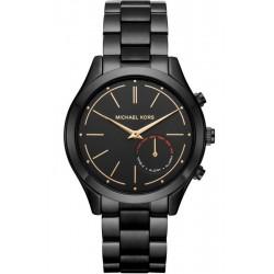 Orologio Michael Kors Access Donna Slim Runway MKT4003 Hybrid Smartwatch