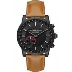 Comprare Orologio Michael Kors Access Uomo Scout MKT4026 Hybrid Smartwatch