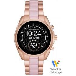 Comprare Orologio da Donna Michael Kors Access Bradshaw 2 Smartwatch MKT5090