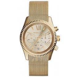 Orologio Michael Kors Unisex Lexington MK5938 Cronografo