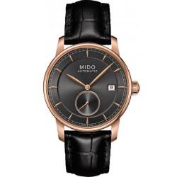 Comprare Orologio Mido Uomo Baroncelli II M86083134 Automatico