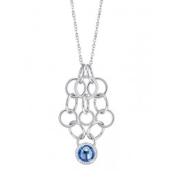 Collana Morellato Donna Essenza SAGX01