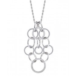 Collana Morellato Donna Essenza SAGX04