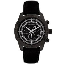 Orologio Nautica Uomo NST 11 Cronografo NAI17520G