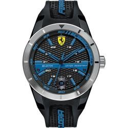 Comprare Orologio Scuderia Ferrari Uomo RedRev T 0830252