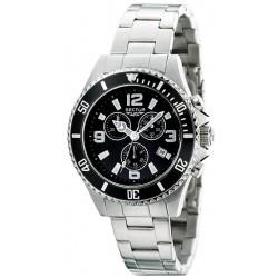Comprare Orologio Sector Uomo 230 Cronografo Quartz R3273661025