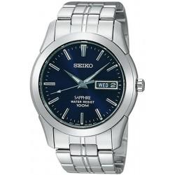 Comprare Orologio Seiko Uomo SGG717P1 Day-Date Quartz