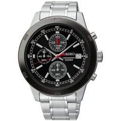 Comprare Orologio Seiko Uomo SKS427P1 Cronografo Quartz
