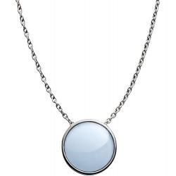 Comprare Collana Skagen Donna Sea Glass SKJ0790040