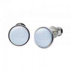 Comprare Orecchini Skagen Donna Sea Glass SKJ0820040