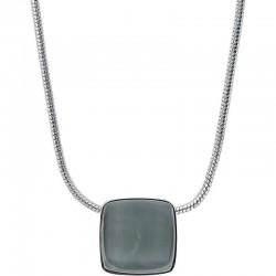 Comprare Collana Skagen Donna Sea Glass SKJ0868040
