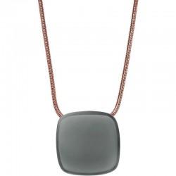 Comprare Collana Skagen Donna Sea Glass SKJ0873791