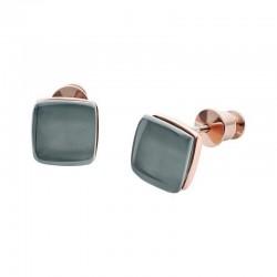 Comprare Orecchini Skagen Donna Sea Glass SKJ0875791
