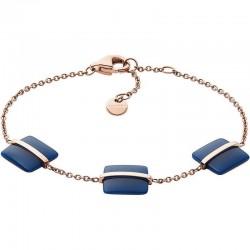 Comprare Bracciale Skagen Donna Sea Glass SKJ1137791