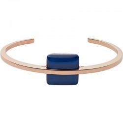 Comprare Bracciale Skagen Donna Sea Glass SKJ1138791