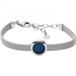 Bracciale Skagen Donna Sea Glass SKJ1196040