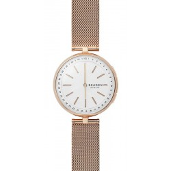 Comprare Orologio Skagen Connected Donna Signatur T-Bar SKT1404 Hybrid Smartwatch