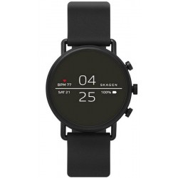 Orologio Skagen Connected Uomo Falster 2 SKT5100 Smartwatch