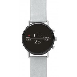 Comprare Orologio Skagen Connected Donna Falster 2 SKT5106 Smartwatch