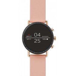 Comprare Orologio Skagen Connected Donna Falster 2 SKT5107 Smartwatch
