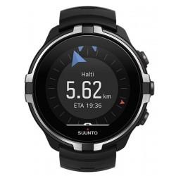 Comprare Orologio Uomo Suunto Spartan Sport Wrist HR Baro Stealth SS023404000