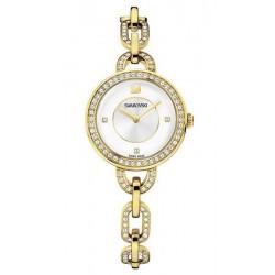 Comprare Orologio Donna Swarovski Aila 1124151